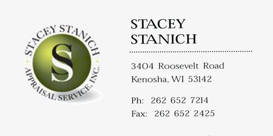 StaceyStanich