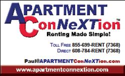 ApartmentConnextion1